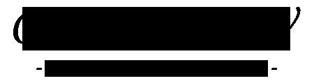 FD3S RX-7 専門店並みの販売実績、カーショップグロウ