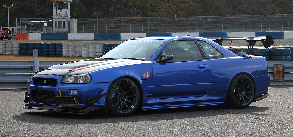 Rays Volk Racing Ze40 11j Mat Blue Ganmetallic Carshopglow Jdm Tuning Parts Store